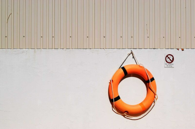 how many kayaking deaths per year